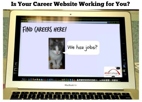 careerwebsite