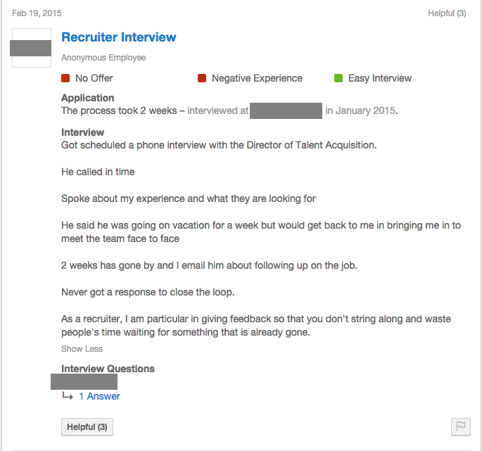 recruiter interview1